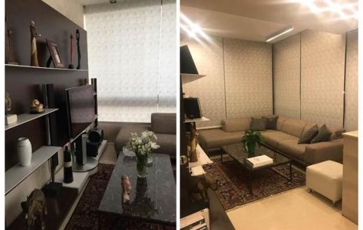 Apartment in Sin El Fil - Luxury Apartment for sale in Horsh Tabet