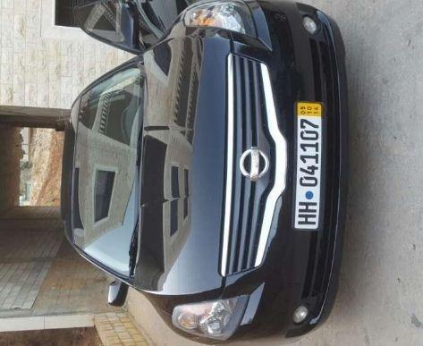 Nissan in Beqaa - Nissan altima 2009 ajnabeyyi super ndifi