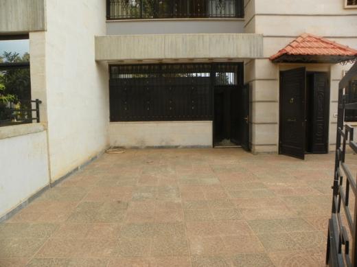 Apartment in Tripoli - شقة دوبلكس ٢٥٠ متر للبيع في النخلة - الكورة
