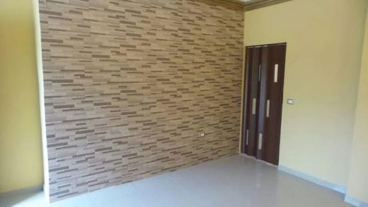 Apartment in Tahouitet El Ghadir - شقة للاجار بالدبيه