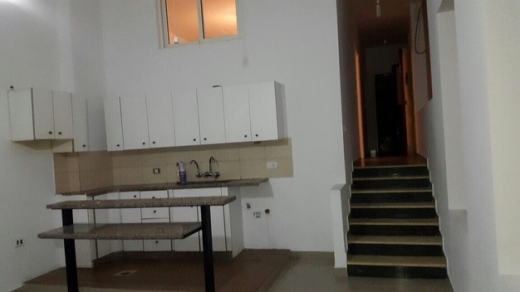 Apartment in Damour - Apartment for rent