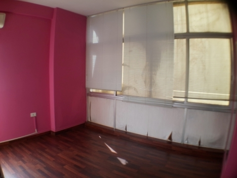 Commercial in Mount Lebanon - Office for rent in Antelias SKY356