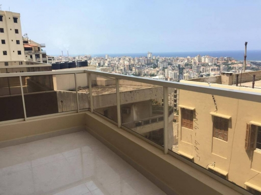 Apartments in Ghadir - Duplex for sale in Ghadir