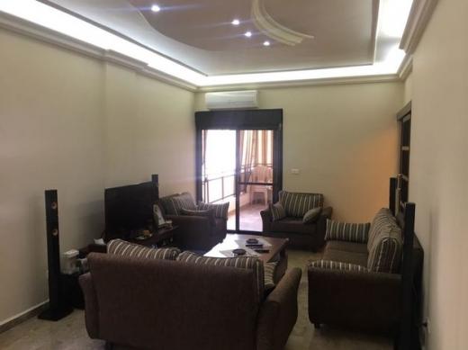 Apartment in Awkar - Apartment for sale in Aoukar SKY350