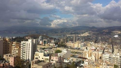 Apartment in Beirut - 250sqm Duplex For Sale Ashrafieh Geitawi 600,000$