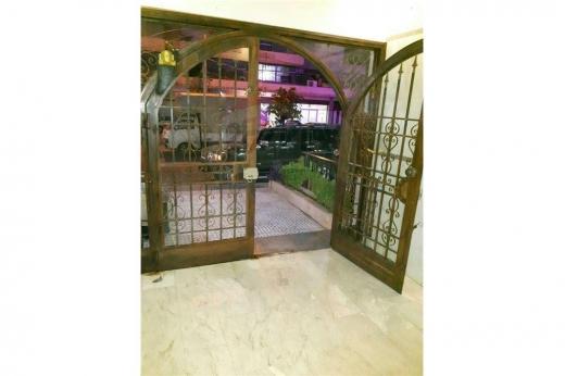 Apartment in Tripoli - Apartment for Rent in Jamil Adra street -  Tripoli