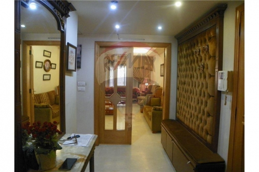 Apartment in Tripoli - Fully furnished apartment for rent in Tripoli
