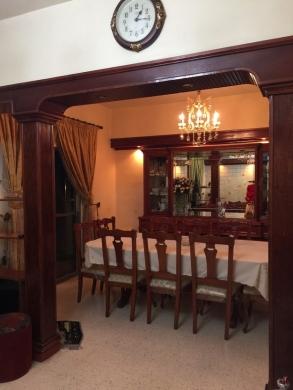 Apartment in Al Bahsas - Ap for sale bl bahsas