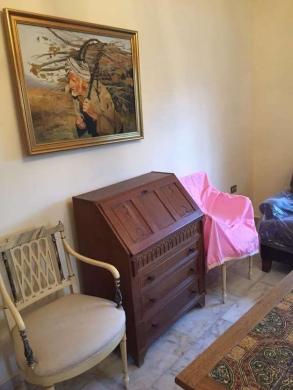 Villa in Zahleh - Amazing villa in a coumpound for sale in zahleh