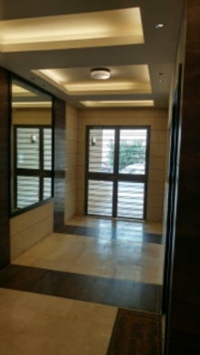 Show Room in Mansourieh - Foyer st charbel for girls mansourieh
