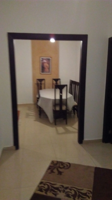 Apartment in Ghazir - apartment 180m2 for rent Ghazir
