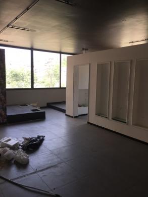 Office Space in Antilias - For rent 3 offices in antelias restaurent street 70 sqm