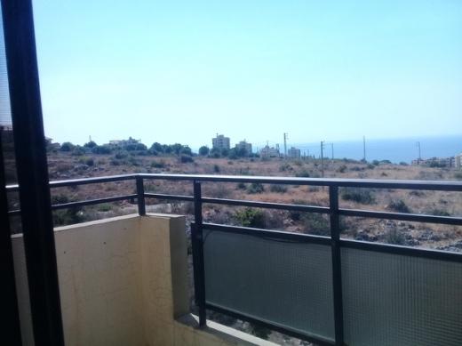 Apartment in Damour - شقة لقطة للبيع في السعديات 100 م