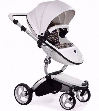 Baby & Kids Stuff in Ain Ebel -  Mima xari pushchair