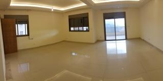Apartment in Mount Lebanon - Apartment for rent in Jeita SKY2030