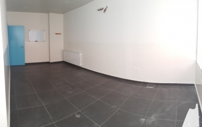 Commercial in Mount Lebanon - Office for rent in Ballouneh SKY2026