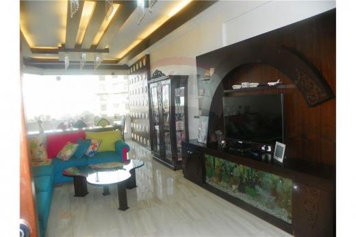 Apartment in Tripoli - Apartment for sale in Mitein Street, Tripoli