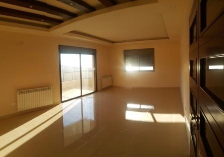Apartment in Mount Lebanon - Apartment for sale in Jeita SKY2007