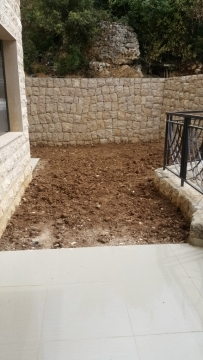 Apartment in Mount Lebanon - Apartments for sale with Garden in Klayaat SKY2005