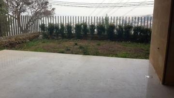 Apartment in Mount Lebanon - Apartment with Garden for Sale Bsalim SKY080