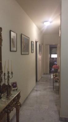 Apartment in Antilias - apartment 175 m2 in antelias for sale