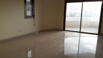 Apartment in Mount Lebanon - Apartment Duplex for sale in Zikrit # PRE8156
