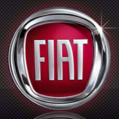 Accessories in Mharam - Fiat Auto Service Tripoli