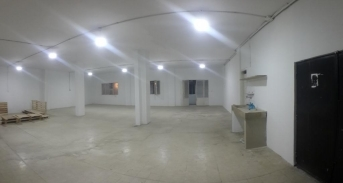 Commercial in Mount Lebanon - HOT DEAL!! Industrial Factory for Sale in a prime Location in Dora / Bauchrieh SKY365