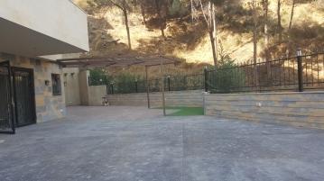 Commercial in Mount Lebanon - Office for Sale in Fanar
