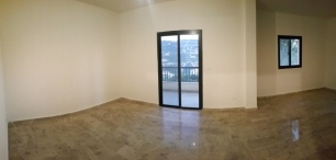 Apartment in Mount Lebanon - Apartment for rent in Ballouneh SKY2009