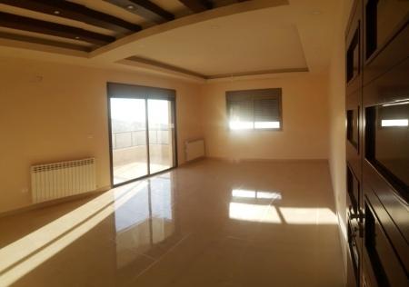 Apartment in Mount Lebanon - Apartment for sale in Jeita SKY2006