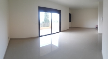 Apartment in Mount Lebanon - Apartment for sale in Klayaat SKY2004