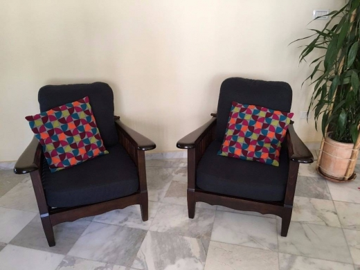Other Goods in Fanar - Armchairs -