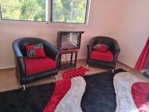 Home & Garden in Semkaniyeh - صالون للبيع