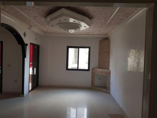 Apartment in Tripoli - شقة ممييزة للبيع في جبل البداوي طرابلس