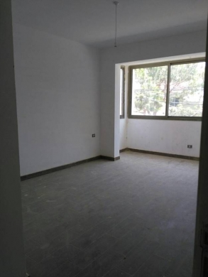 Apartment in Ain Saadeh - apartment surface 186 SQM