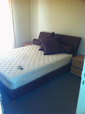 Apartment in Hazmiyeh - شقة للإيجار فى الحازمية
