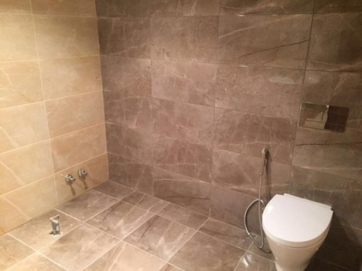 Apartment in Bchamoun - Appartment for sale
