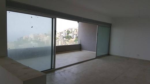 Apartments in Fidar - Duplex for sale in Fidar