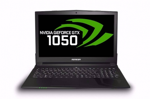 PC Laptops & Netbooks in Aicha Bakkar - 19 months Guaranteed game Monster computer