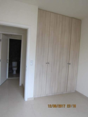 Apartment in Beirut - 165sqm New Apartment For Sale Ashrafieh Rizk 485000$