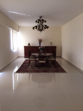 Apartment in Verdun - Rooftop in the upscale neighborhood of Ain El Tineh For Sale