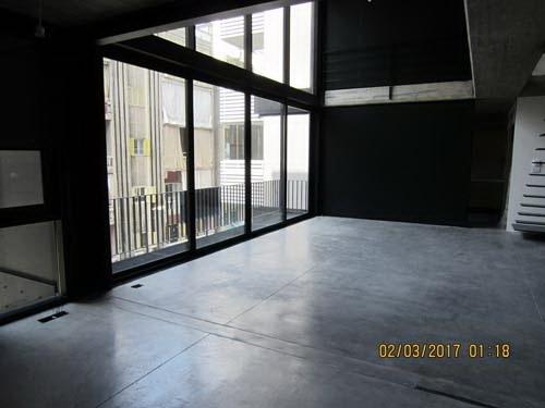 Apartment in Beirut - 205sqm Loft for rent Achrafieh 2750$