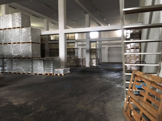 Other real estate in Antelias - Warehouse for rent in Antelias