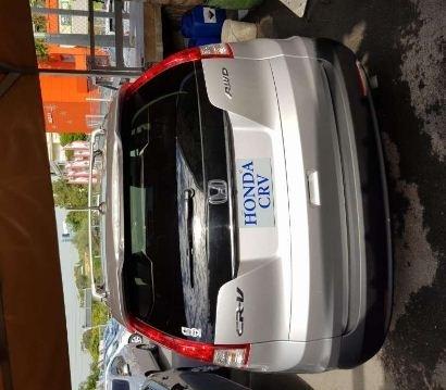 Honda in Mount Lebanon - Honda Crv Exl 2012