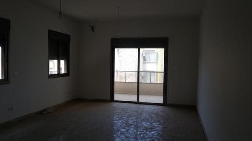 Apartment in Mansourieh - Mansourieh brand new apartment in a nice neighborhood