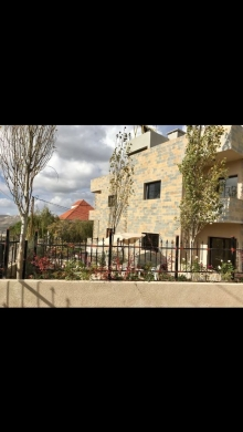 Apartment in Majd el-Baana - للبيع شقة دولكس في مجدلبعنا طابق أرضي