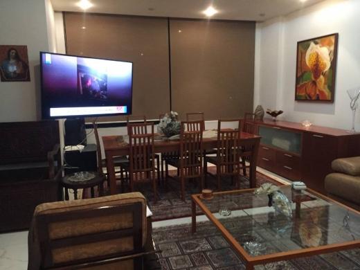 Apartment in Haret Sakhr - Apartment for sale in Haret Sakher