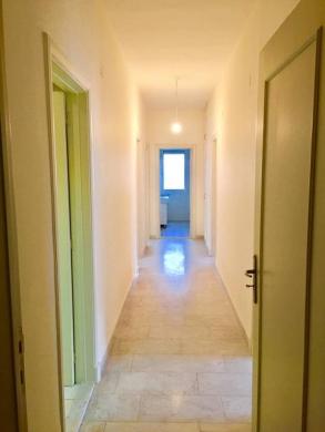 Apartment in Hazmieh - Fancy apartment 410m for rent hazmieh