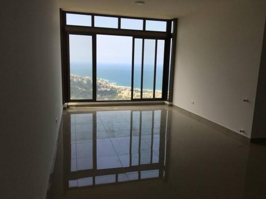 Apartment in Nahr Ibrahim - Duplex for sale in Maiisra